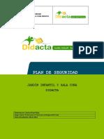 PLAN-DE-SEGURIDAD-DIDACTA.pdf
