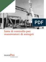 LC_Manovratori_autogru_SUVA.pdf