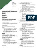 CD_handouts.doc