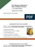 Atividade 1 Rend Caldeira 28-02