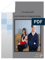 TRABAJO-FILIACION-EXTRAMATRIMONIAL-GRUPO-N05-22-NOV-2017 (1).docx