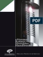 GRANT PRDCO HAND BOOK.pdf
