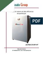 Manuale pompe di calore geotermiche inverter Actea SI MT- HT.pdf