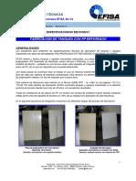 et0301-ftpp-fabricacion-tanques-con-pp-reforzado4.pdf