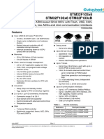 STM32F103C8T6.pdf