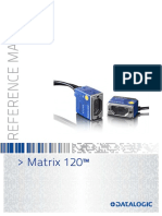 matrix_120_reference_manual.pdf