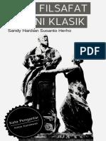 Pijar_Filsafat_Yunani_Klasik.pdf