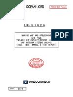 EE-08.pdf