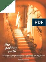 Anie Nunnally - The Golden Path.pdf