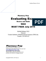 329297335-PEBC-evaluating-exam-mustpass-Misbah-2016.pdf