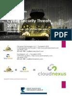 Cyber-Security-Presentation-2_2017.pptx
