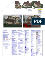 (1) Home Drawings backup.pdf