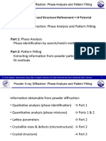 phase_analysis_and_structure_refinement.pdf