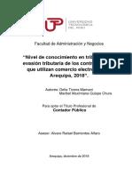 TESIS-COMERCIO-ELECTRONICO-1uu (1).docx