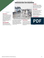 Hindustan Times E-Paper