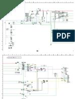 PANASONIC TH-L50EM5V_POWERBOARD_TNP4G532.pdf
