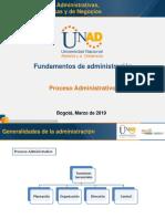presentación del proceso administrativo para el paso 2.pdf