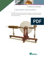 fichaguericke.pdf