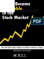 How_I_Became_Profitable_in_the_Stock_Market_Frederic_Saffore-1 (1).pdf