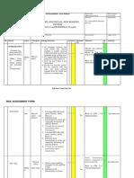 Risk Assessment RT Marine west pier (ok) .docx