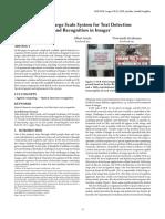 p71-borisyuk.pdf