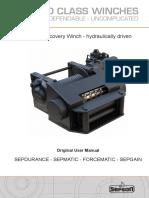 Ejemplo Sepson-manual-EN-dec_2014.pdf