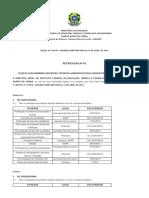 007 Programa Institucional BDC 092019