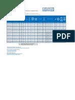 Intel-Core-M-Mobile-Comparer-Chart.pdf