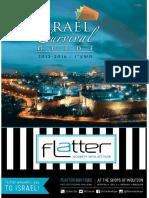 278750525-My-Israel-Survival-Guide-2015-16