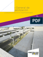 catalogo_de_impermeabilizacion_07-2018.pdf