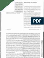 KANT - QUÉ ES LA ILUSTRACIÓN.pdf