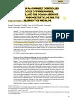jurnal4.pdf