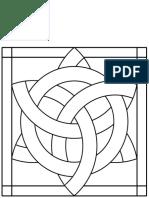 celtic.pdf