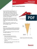 Marsh_Funnel.pdf