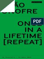 culturgest_folhasweb_ONOFRE.pdf