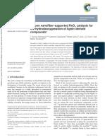 ghampson2016.pdf