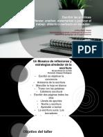 Lineas-sistematizacion de Experiencias Educativas-fc