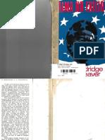 alma no exilio - Eldrige Cleaver.pdf