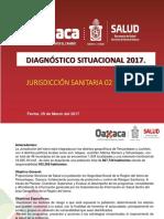 01 Diagnóstico Regional Istmo