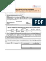4.DJ Constancia de Recepción y Conocimiento Del Manual de PLAFT 2016