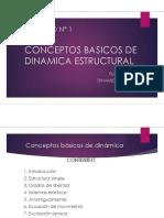 CAPITULO Nº 1.pdf