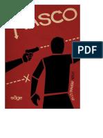 kupdf.net_fiascopdf.pdf