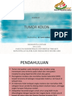 PPT Referat Hipertensi Pulmo Retno