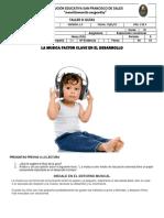 TALLER N°2 G VI - Expl.MÚSICA.P.II-2019.docx
