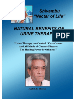 CANCER_HIV_URINE_THERAPY_44.pdf