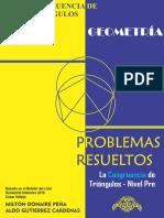 2 CONGRUENCIA DE TRIÁNGULOS - SEMESTRAL INTENSIVO UNI 2018.pdf