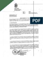 FISCALÍA DENUNCIA ÁRBITROS ODEBRECHT.pdf