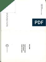 Mallarmé - Um Lance de Dados (Haroldo de Campos)
