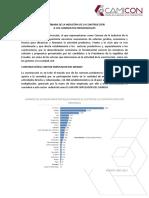 PROPUESTA-CAMICON-PRESIDENCIALES