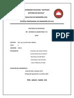 RESIS-INFORME final vigas.pdf